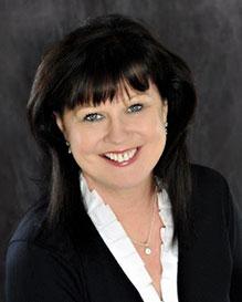 Maria Tingey